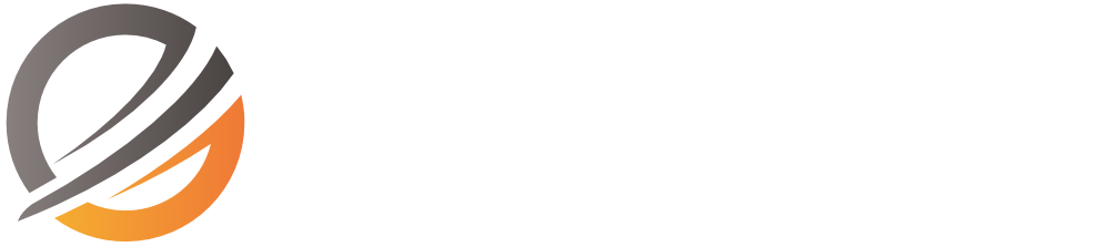 Tancorp Manufacturing, Inc.