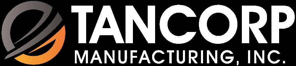 Tancorp Manufacturing, Inc.