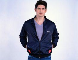 Customized Sports Jackets