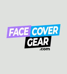 FaceCoverGear.com