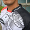 Esports Jersey Manufacturer based in the Philippines