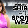 Sublimation Shirts and Sportswear Manufacturer in the Philippines
