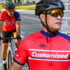 Customized Cycling Jerseys Supplier
