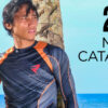 2021 Men's Sublimation Apparel Catalog
